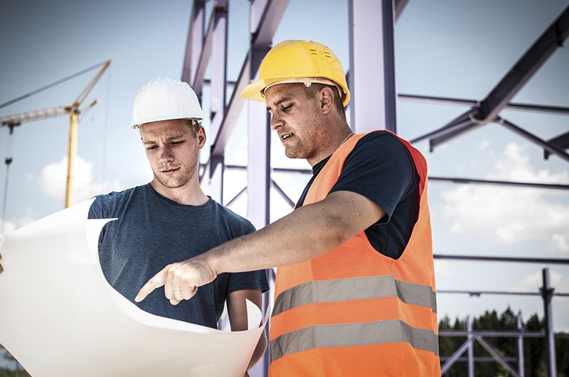 Work on These 3 Skills to Become a Better Project Manager
