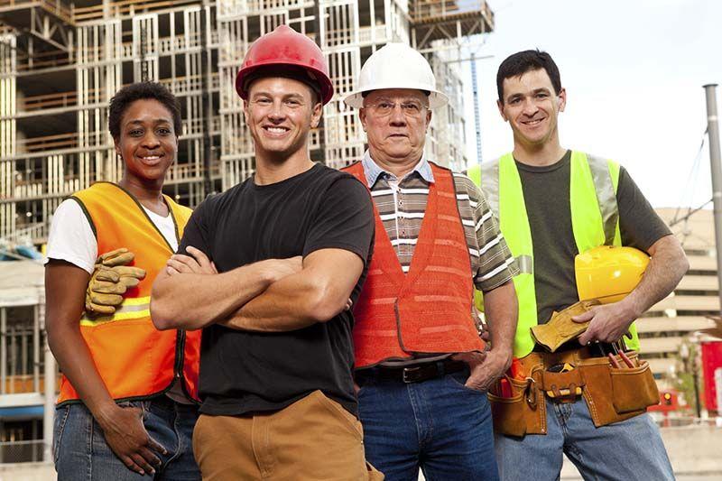 Jan 2 constructionHappy cm