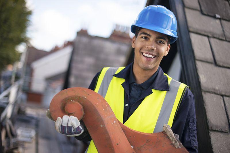 OSHA inspections cm