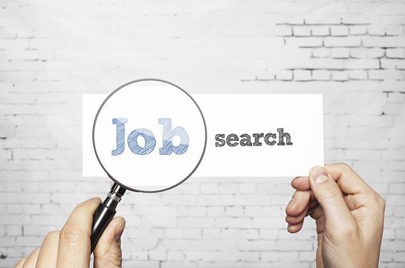 How Do I Create a Skills-Based Resume?