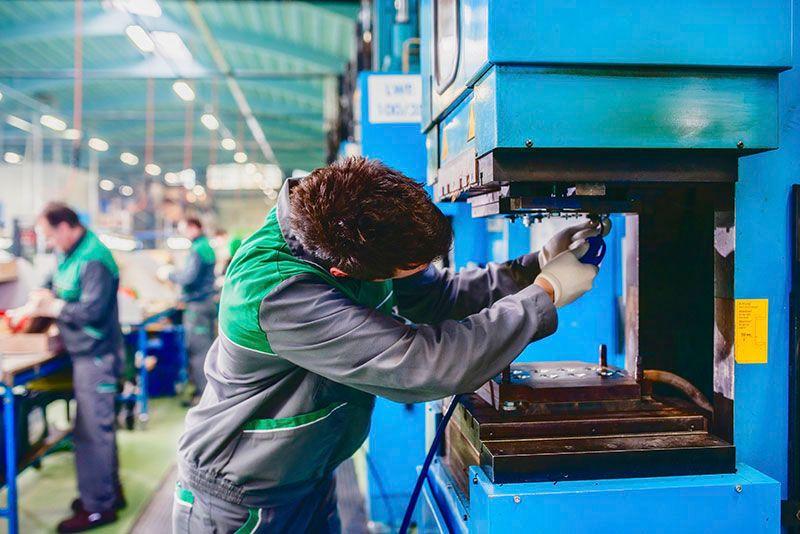 Meet Customer Demand in Manufacturing Through Mass Customization