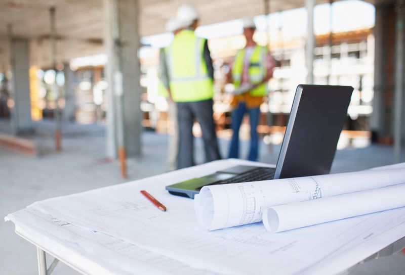 Construction Hiring Trends Are Empowering Job Candidates