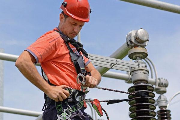 Innovative Wearables Making Job Sites Safer