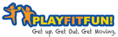 playfitfun logo