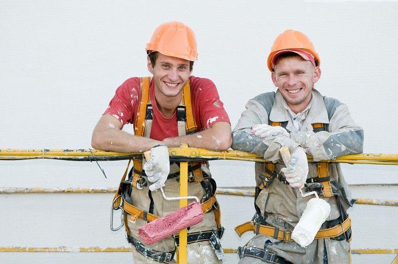 Comp Happy builder facade painters art2