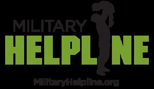 military logo webtag