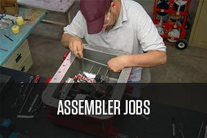 pdxAssembler