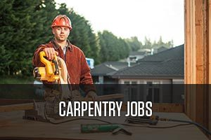 pdxCarpentry