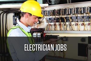 pdxElectrician