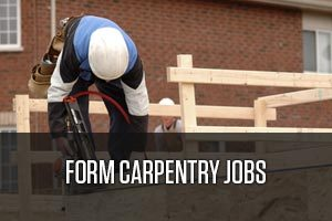 pdxFormCarpentry