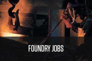 pdxFoundry