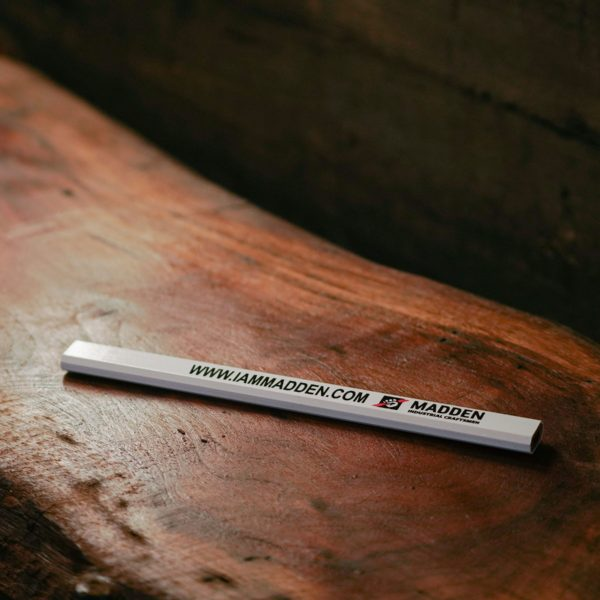 Customized Pencil kit