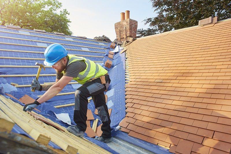 Construction Jobs in High Demand