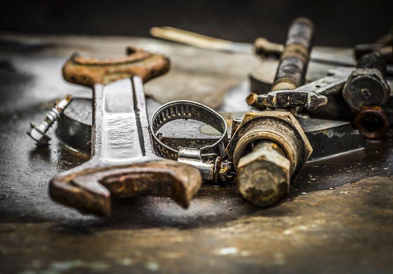 Used-parts-for-repair-of-equipment-cm