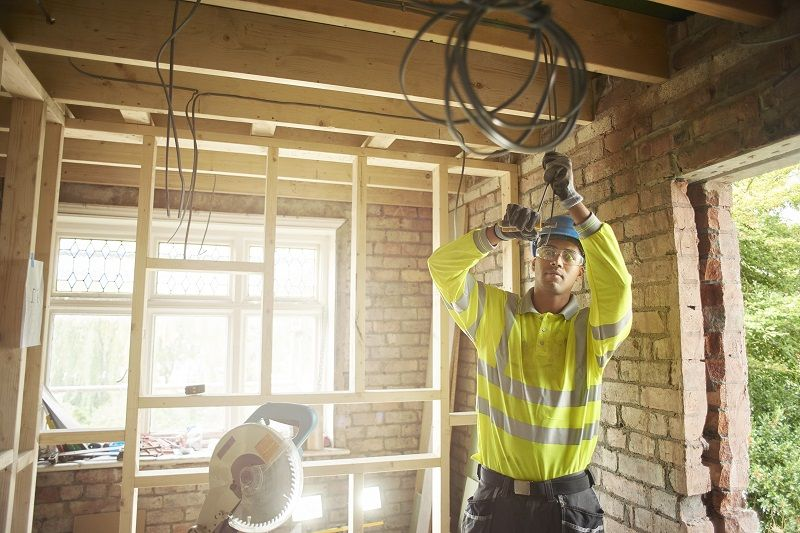 young-electrician-on-site-cm