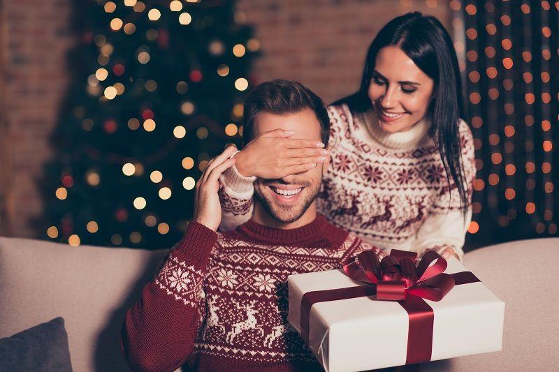 Craftsmen-Christmas-gift-cm