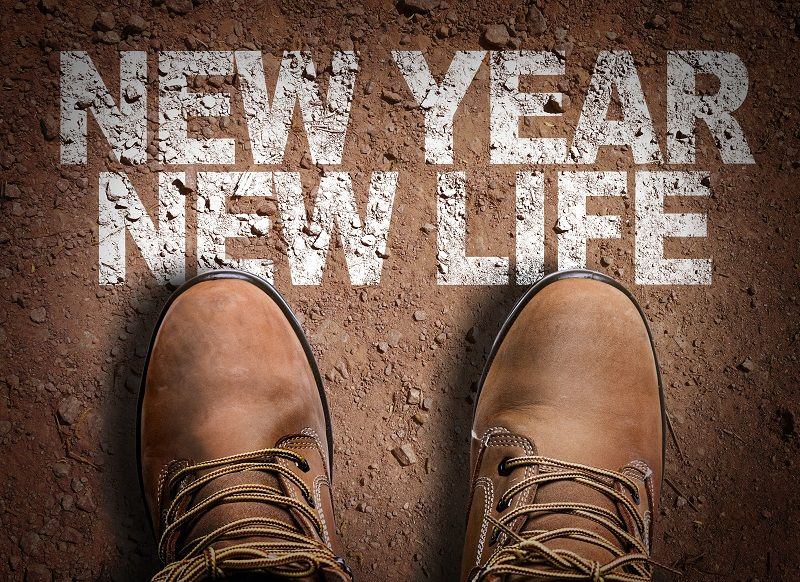 New-Year-New-Life--cm