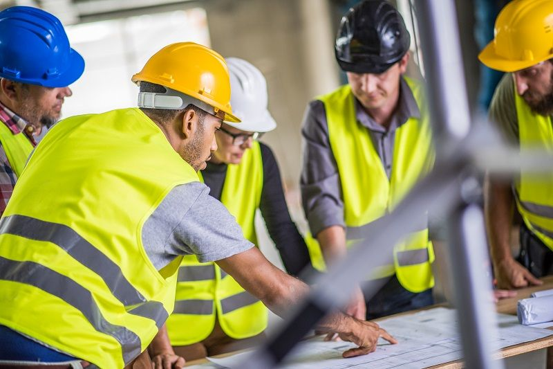 Ways to Overcome Rising Costs and Labor Shortage Without Sacrificing Quality