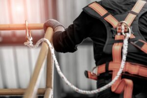 Save Lives With These Construction Safety Innovations