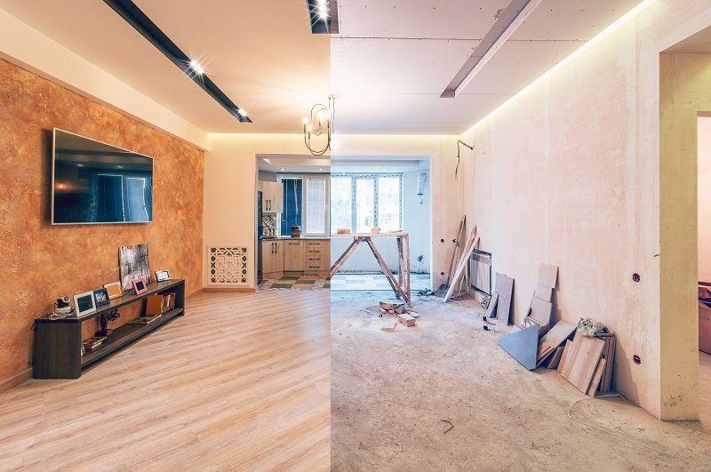 Renovation-of-studio-room--cm