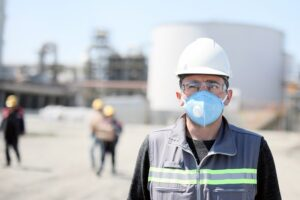 The New Safety Checklist for Construction Sites