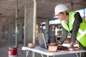 """What does """"Offsite Construction"""" REALLY mean now?"""