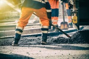 How To Improve Your Relationship With Temporary Subcontractors.