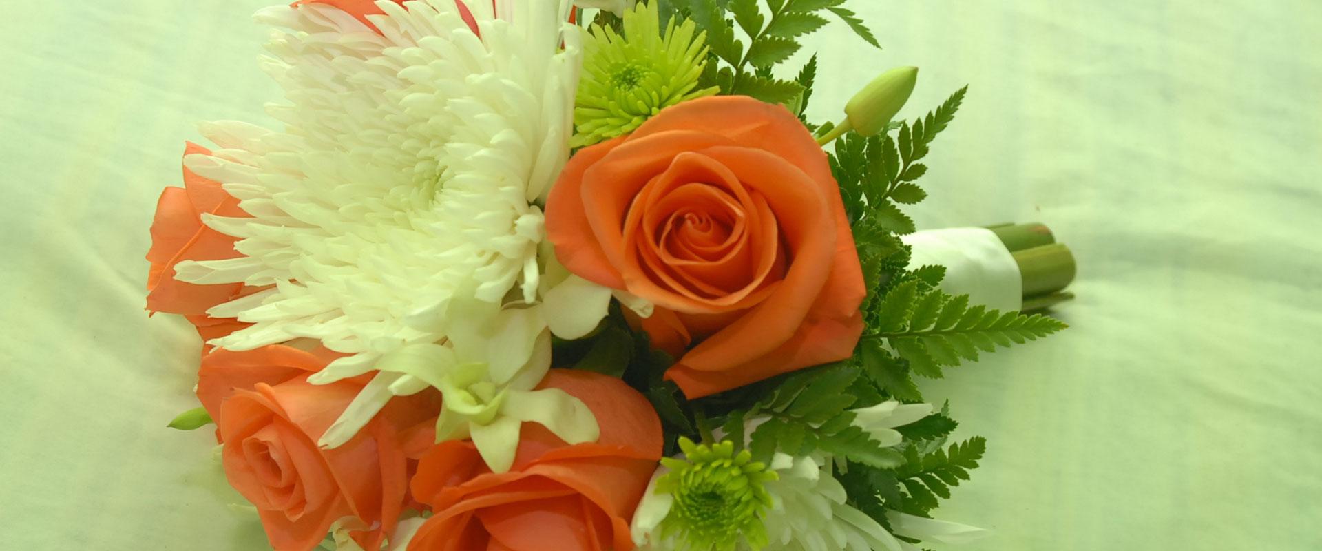 faithful-wedding-gallery-floral-arrangements-1