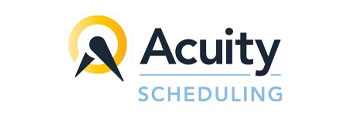 Acutiy Scheduling Station Affiliate