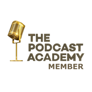 The Podcast Academy