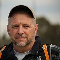 Brian Colburn, Managing Director, Sitch Radio