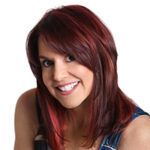 Tina Anderson, Sitch Radio, Instructor