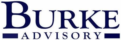 Burke Advisory Services