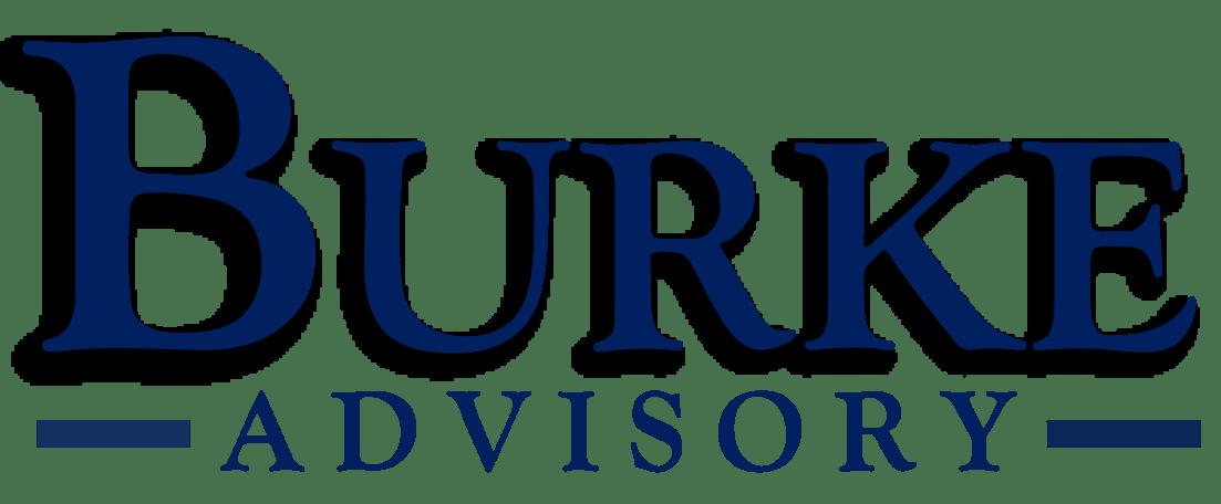 Burke Advisory