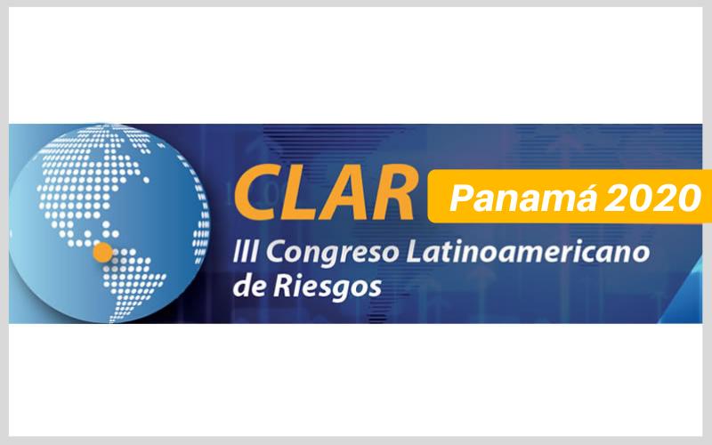 CLAR 2020