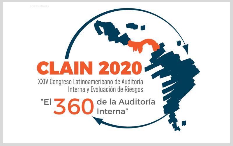 Clain 2020
