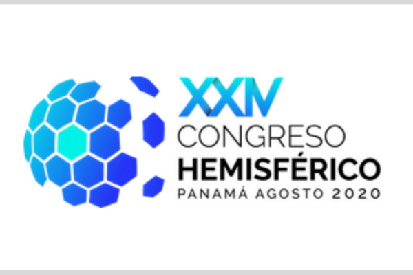 Congreso Hemisférico 2020