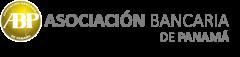 Logo Asociación Bancaria de Panamá