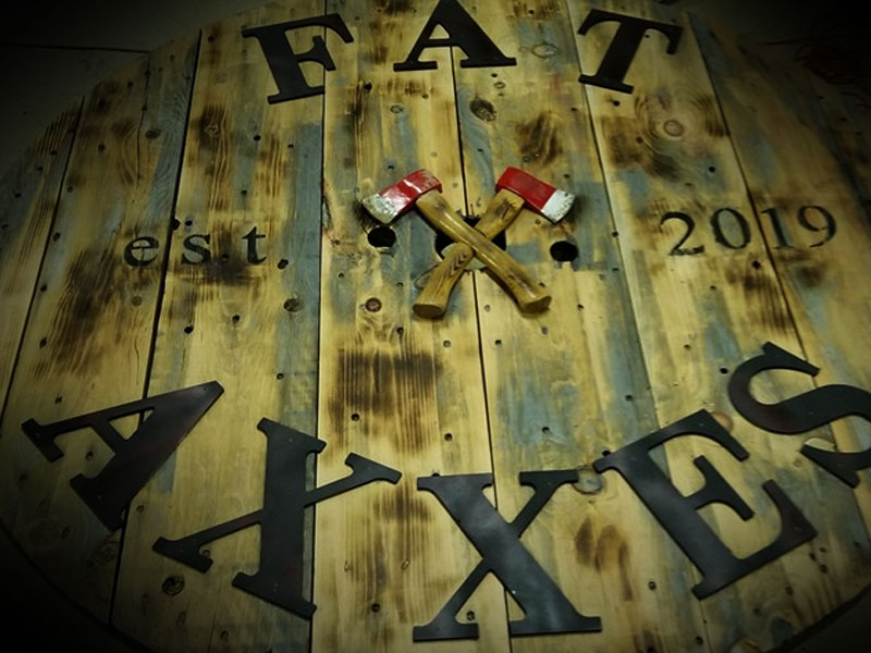 fat-axxes-table