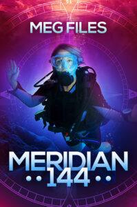 Meridian_144_WIP_4