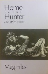 Home Is the Hunter And Other Stories