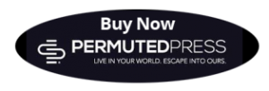 Permuted Press buy now PNG