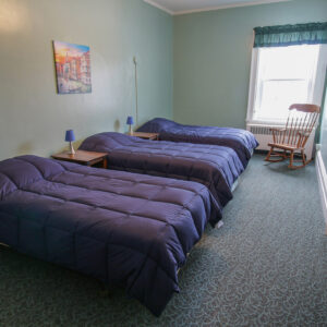 Best Hotel Lake Erie Beach   Derby NY Hotel Lodging Airbnb Derby NY Hotel