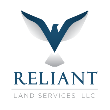 Reliant Land Services LLC