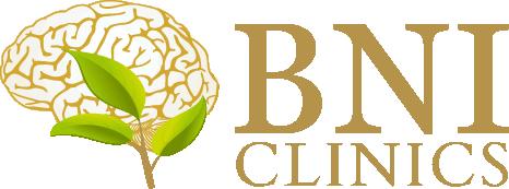BNI Footer Logo