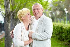 periodontal-info