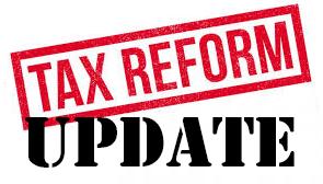 tax_reform_2018
