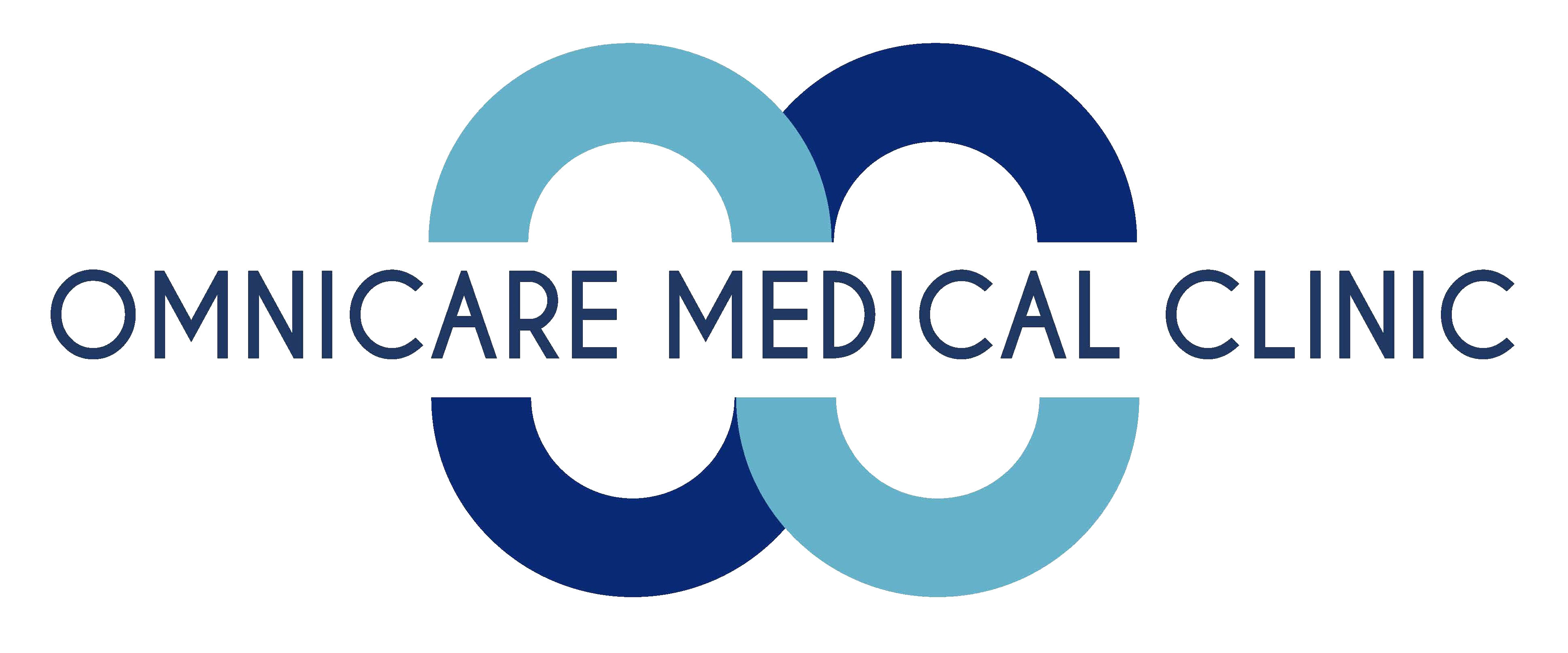 Omnicare Medical Clinic