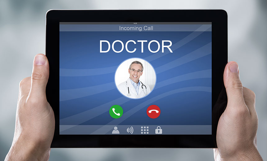 would-more-telehealth-bring-new-privacy-security-concerns-showcase_image-8-a-11208