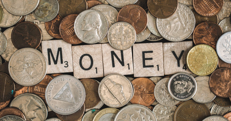 Scholarship Money: What Will YOUR Scholarship Offer Include?